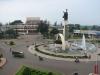 Đắk Lắk: Nghị quyết thông qua đồ án điều chỉnh quy hoạch chung xây dựng thành phố Buôn Ma Thuột, tỉnh Đắk Lắk đến năm 2025.