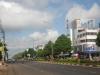 Phê duyệt Quy hoạch tổng thể phát triển kinh tế - xã hội tỉnh Đăk Lăk thời kỳ năm 2020